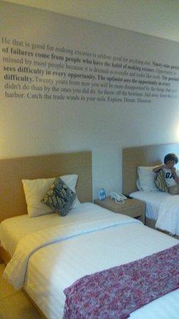 The Tusita Hotel: IMG-20160831-WA0004_large.jpg