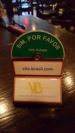 Vila Brazil照片