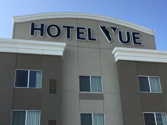 Hotel Vue: photo1.jpg