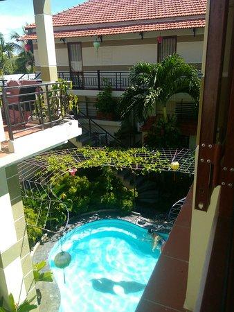 Botanic Garden Homestay: IMG_20160904_093502_1_large.jpg