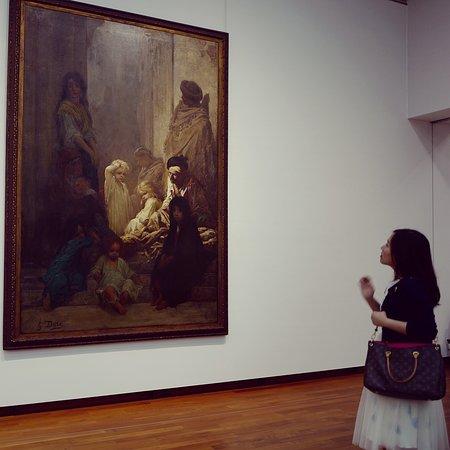 National Museum of Western Art: photo0.jpg