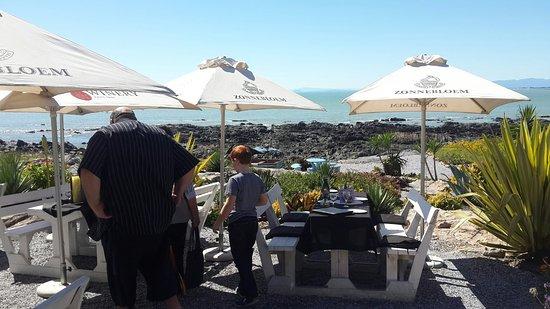 St. Helena Bay, Afrika Selatan: 20160903_122234_large.jpg