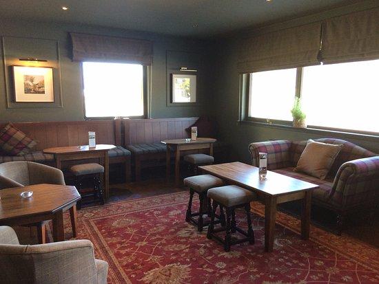 The Glencoe Inn Photo