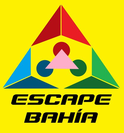 Escape Bahia