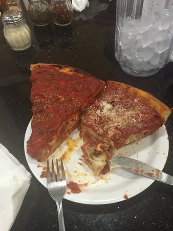 The Art of Pizza: photo0.jpg