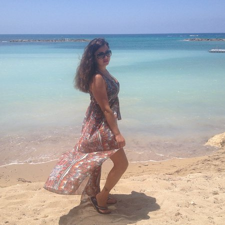 Constantinou Bros Asimina Suites Hotel Photo