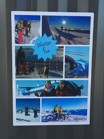 Heliview Flights: photo2.jpg