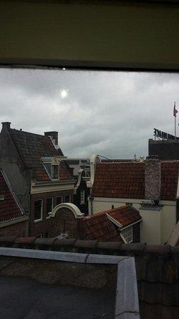 Hotel De Koopermoolen: 20160822_140705_large.jpg