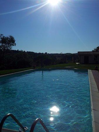 Bilde fra Montiano