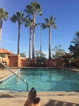 Hyatt Place Sacramento/Rancho Cordova: photo0.jpg