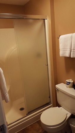 Anchorage Downtown Hotel: photo1.jpg
