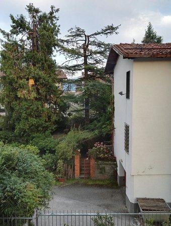 Villanova Mondovi, Ιταλία: IMG_20160804_202546_large.jpg