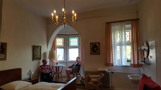 Haus Weller: 20160904_161027_large.jpg