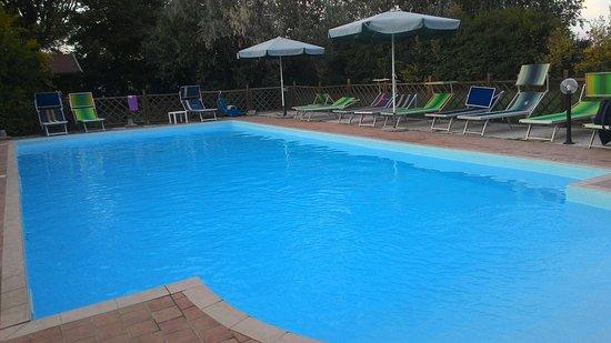 Agriturismo ca 39 marina hotel province of ravenna savio di ravenna prezzi 2018 e recensioni - Piscina comunale ravenna prezzi ...