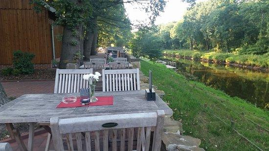 Quakenbrueck, Alemania: 20160830_183851_large.jpg
