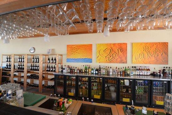 Terrace bar neilson phokaia beachclub fo a resmi for 530 terrace ave virginia beach