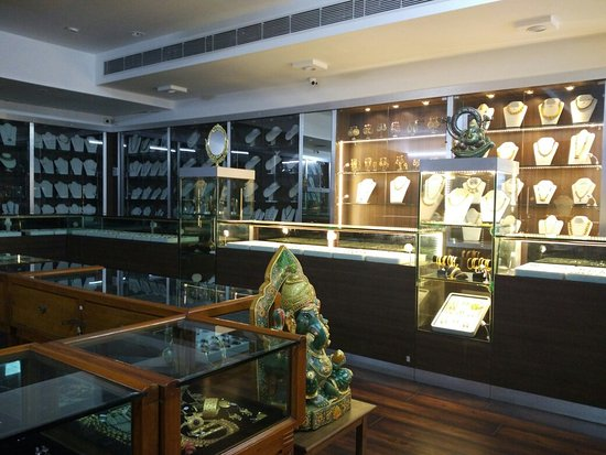 Jaipur Exports Jewellers