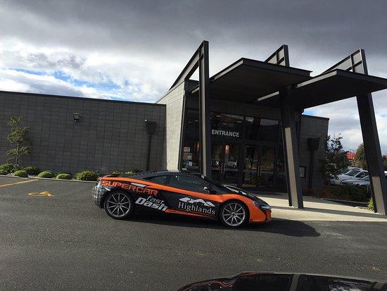 Highlands Motorsport Park: photo0.jpg