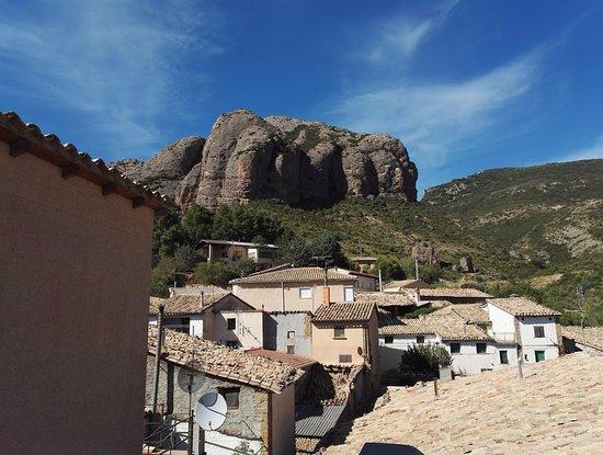 Casa Camilo Aguero Spain Lodge Reviews Photos