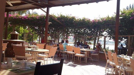 호텔 술탄 베이 리조트 사진