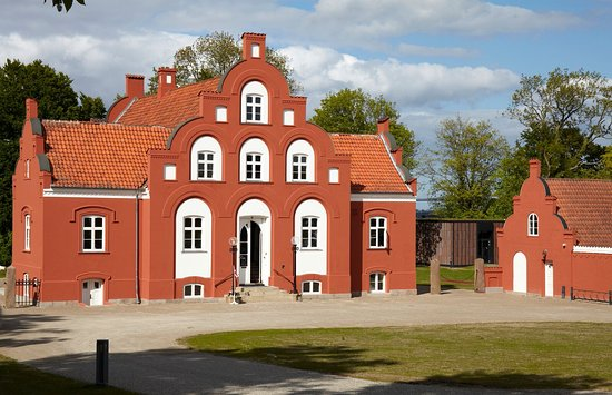 CLAY Museum of Ceramic Art Denmark