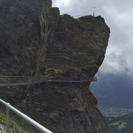 Grindelwald, Zwitserland: photo0.jpg
