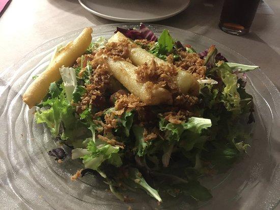 Restaurante restaurante momo la garena en alcal de - Cocinas en alcala de henares ...