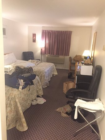 Country View Motor Inn: photo0.jpg