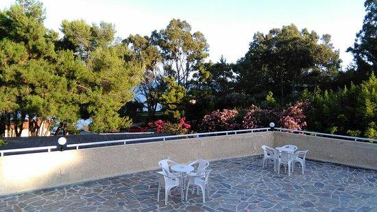 Panas Hotel: IMG_20160628_194404_large.jpg