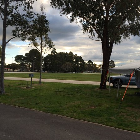 Nuriootpa, Australia: photo0.jpg