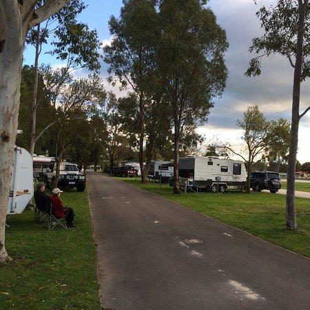 Nuriootpa, Australia: photo1.jpg