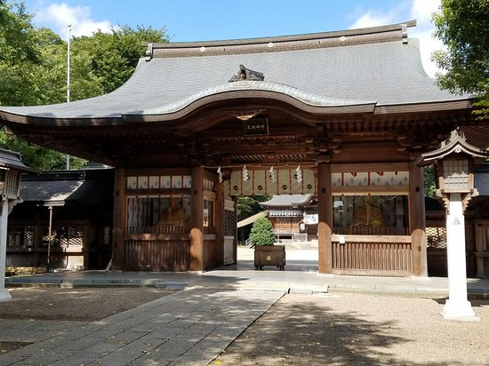 Narita Airport Transit & Stay Program – Free tours in