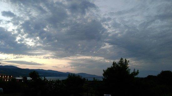 Draganikos: IMG_20160901_201702_large.jpg