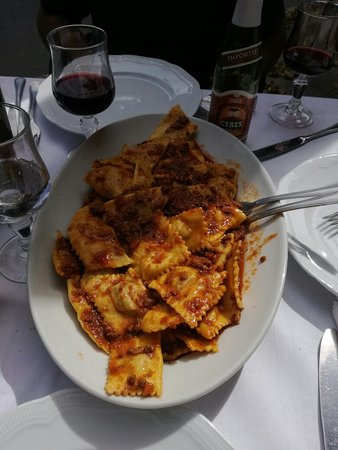 Castiglione di Garfagnana, Italia: IMG_20160905_122006_large.jpg