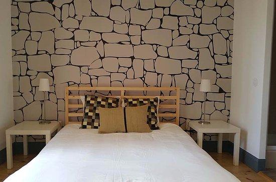 Hostel Se Velha