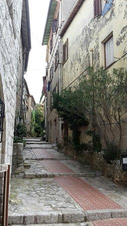 La Turbie, Francia: 20160603_155752_large.jpg