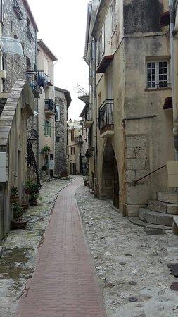 La Turbie, Francia: 20160603_155811_large.jpg