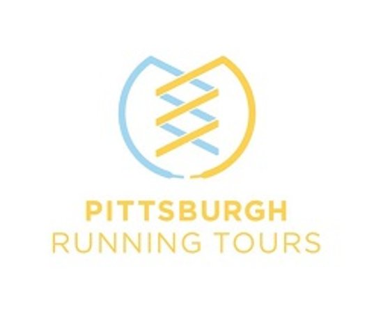 ‪Pittsburgh Running Tours‬