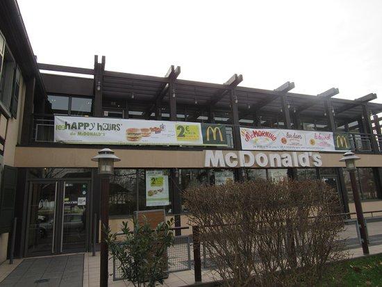 Restaurants Strasbourg Rapport Qualite Prix