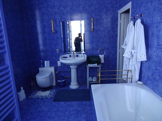 la maison du th tre saint bonnet b b bourges france voir les tarifs 63 avis et 63 photos. Black Bedroom Furniture Sets. Home Design Ideas