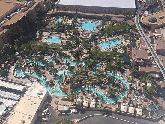 Best Room Prices In Las Vegas
