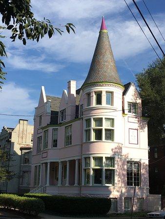 Old Louisville: photo6.jpg