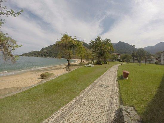 Club Med Rio Das Pedras Photo
