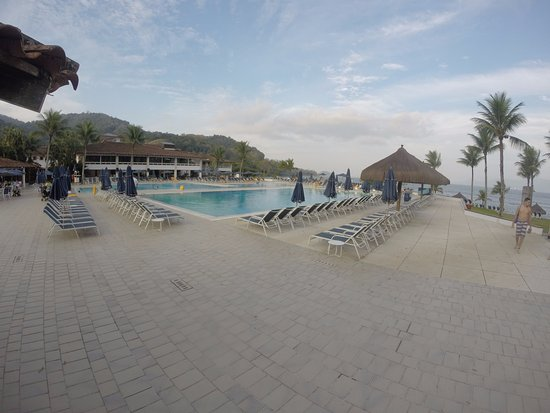 Foto Club Med Rio Das Pedras