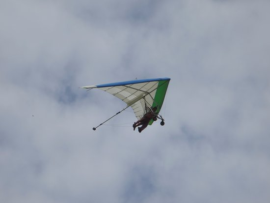 Fly Gravity Sports