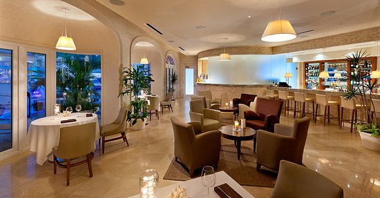 Six Mens, Barbados: Experience Fine Dining at 1359