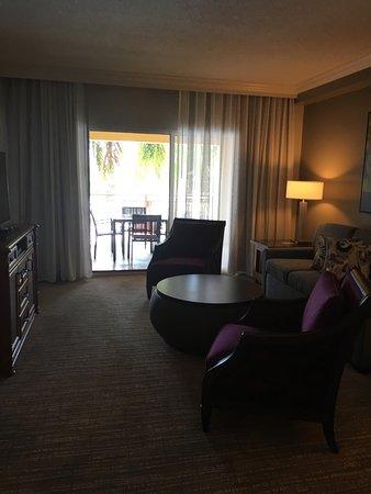 Marriott's Villas at Doral: photo6.jpg