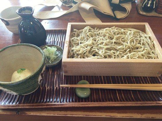 Ishimame: photo0.jpg