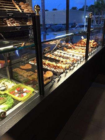 Granier Bakery : photo0.jpg