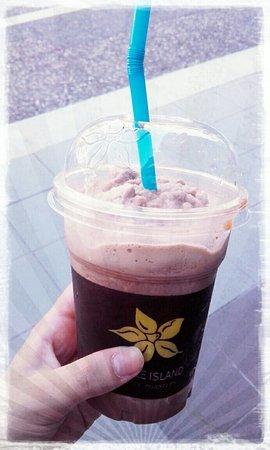 Coffee Island: 14730834898451_large.jpg